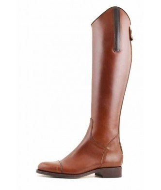 RIDING BOOTS P