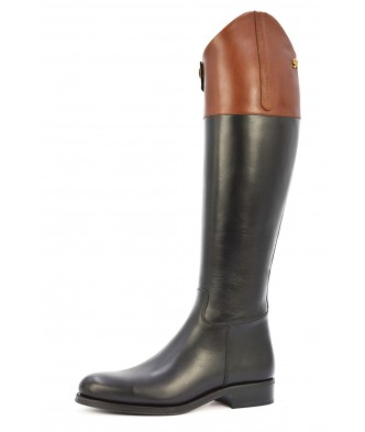 copy of RIDING BOOTS P