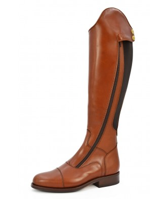 copy of HORSE RIDING BOOT...